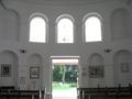 Armenian Church, Singapore 8.JPG