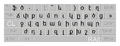 Armenian typewriter keyboard.PNG