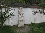 Armenseelenkreuz_Niederrussbach_02.JPG