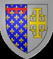 Armoiries Anjou Calabre.png