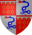 Armoiries Rohan-Montauban2.png