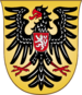 Armoiries empereur Charles IV.png