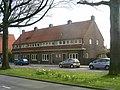 Arnhem-rosendaalseweg-04050003.jpg