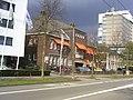 Arnhem-velperweg-school.JPG
