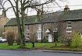 Arnison Terrace (2) - geograph.org.uk - 627137.jpg
