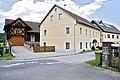 Arnoldstein Maglern Reihendorf 28072012 130.jpg