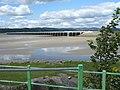 Arnside viaduct - panoramio.jpg