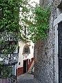 Arquitectura del centro de Taxco.jpg