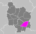 Arrondissement de Chalon-sur-Saône.PNG