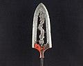 Arrowhead (Yanonē) MET LC-32 75 349-001.jpg