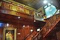 Art Gallery of Greater Victoria - Spencer Mansion interior 02 (20318076400).jpg