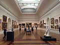 Art Gallery of New South Wales 03.jpg