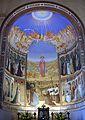 Art at Church of the Visitation.JPG