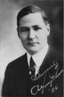 Arthur Harry Moore circa 1926.png
