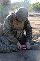Artillerymen overcome stress, fear during Mobile Immersion Trainer 131114-M-OM885-400.jpg