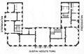 Arvfurstens palats planritning.jpg