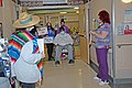 Arvin McCray, first COVID-19 patient goes home aft 50 days (49859785868).jpg