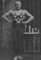 Arvo Lindén circa 1907.png