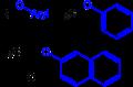 Aryloxygruppe structural formulae v.1.png