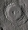 Arzachel lunar crater map.jpg