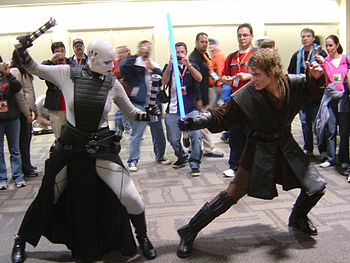 Asajj Ventress vs Anakin Skywalker.jpg