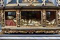Ascona - Chiesa dei Santi Pietro e Paolo 20160628-11.jpg
