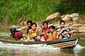 Ashaninka people - Ministério da Cultura - Acre, AC (58).jpg