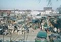 Ashford Market in 1975 - geograph.org.uk - 1710306.jpg