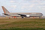 AsianaAirlines B767-300 fukuoka 20041227135236.jpg
