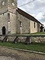 Asnans-Beauvoisin (Jura, France) - 2.JPG