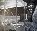 Asplund-sketch-Skandia-movie-theatre.png