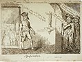 Assassination October 6, 1789 (caricature) RMG PW3885.jpg
