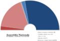 120px-Assembl%C3%A9e_nationale_XIIIe_l%C3%A9gislature