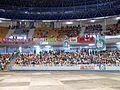Assembléia Popular - Brasília.jpg