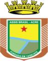 Assis Brasilbrasao.png