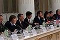 Assistant Secretary Blake Leads U.S. Government-Interagency Delegation to U.S.-Tajikistan Annual BIlateral Consultations (5618955203).jpg