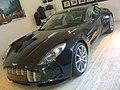 Aston martin one-77 (6354076075).jpg