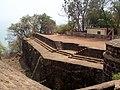 At Fort Agauda - panoramio.jpg