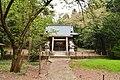 Atago-jinja (Shimotsuke), torii.jpg