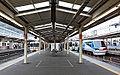 Atami Station 003.JPG