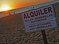 Atardecer en Punta del Este Maldonado Uruguay - panoramio.jpg