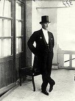 Atatürk in white tie.jpg