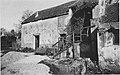 Atelier de J.F Millet à Barbizon postcard.jpg