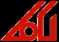 Atlanta apollos logo.png
