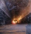 Atlantic Ave Tunnel.jpg