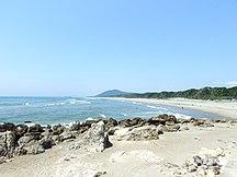 Akabane-chō