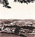 Attendorn 1959.jpg