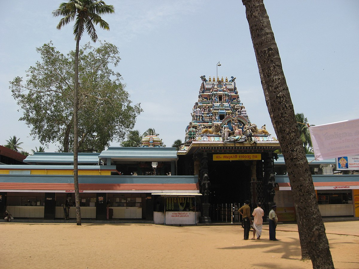 Pictures of kerala temples Welcome to SaveTemples. org! Mission to Protect and