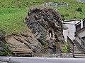 Außervillgraten - Lourdesgrotte - 1.jpg