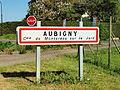 Aubigny-FR-77-panneau d'agglomération-03.jpg